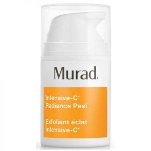 Murad Intensive-C Radiance Peel 50 Ml