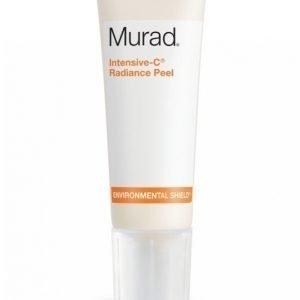 Murad Intensive C Radiance Peel 50 Ml Kuorintavoide