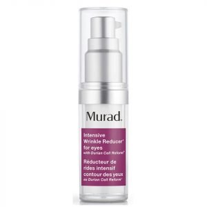 Murad Intensive Wrinkle Reducer For Eyes 15 Ml