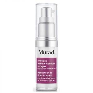 Murad Intensive Wrinkle Reducer For Eyes 15 Ml