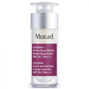 Murad Invisiblur Perfecting Shield Spf30 30 Ml