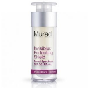 Murad Invisiblur Perfecting Shield Spf30 30 Ml Voide