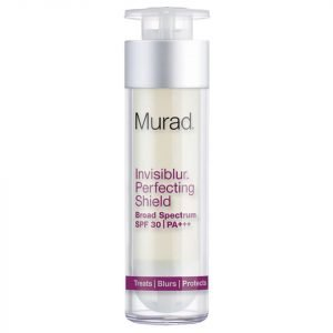 Murad Invisiblur Perfecting Shield Supersize 50 Ml