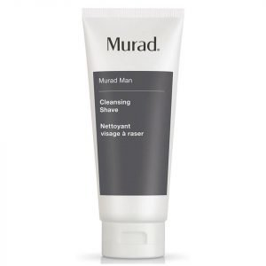 Murad Man Cleansing Shave 200 Ml