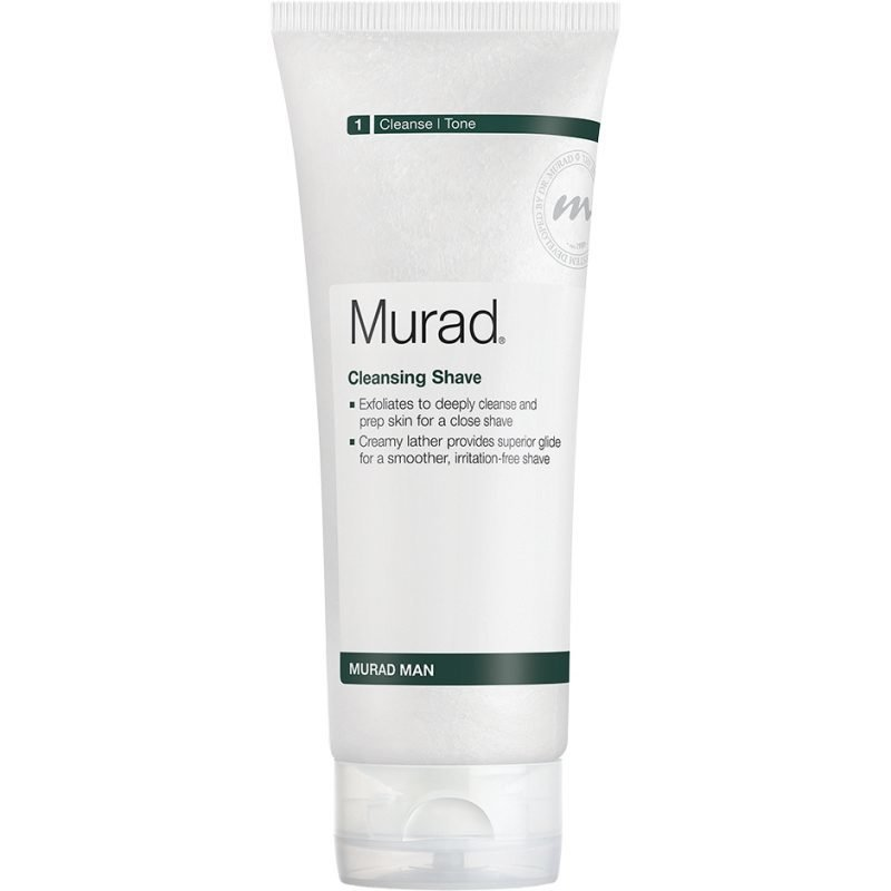 Murad Murad Man Cleansing Shave 200ml