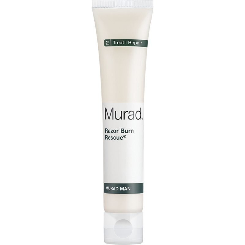 Murad Murad Man Razor Burn Rescue 40ml