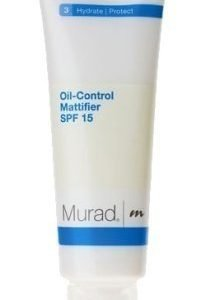 Murad Oil-Control Mattifier SPF