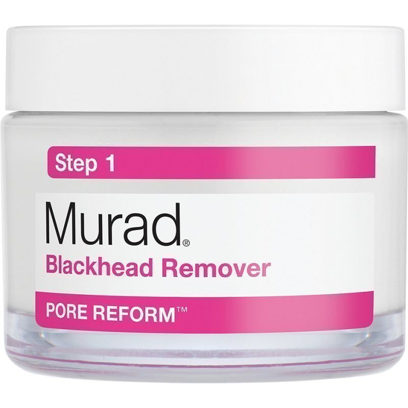 Murad Pore Reform Blackhead & Pore Clearing Duo 50ml+15ml