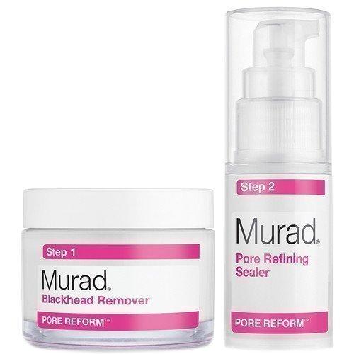 Murad Pore Reform Blackhead & Pore Clearing Duo