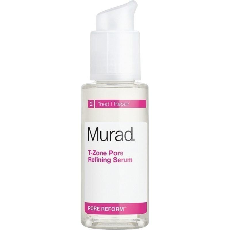 Murad Pore ReformZone Pore Refining Serum 60ml