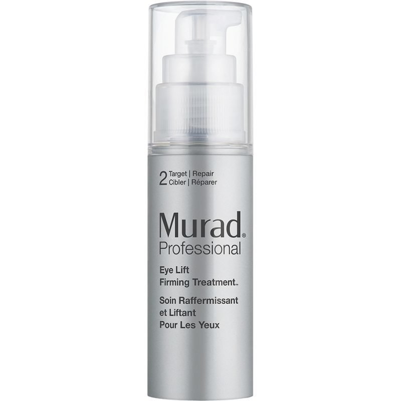 Murad Professional Eye Lift Firming Treatment 30ml+40Pads