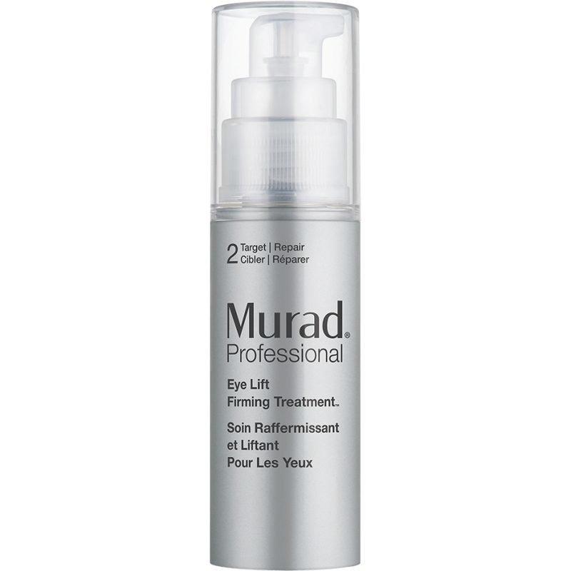Murad Professional Eye Lift Firming Treatment 30ml+40Pads