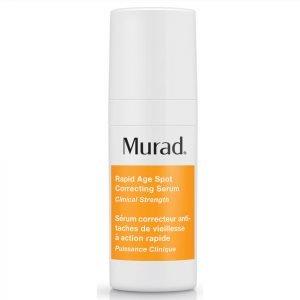 Murad Rapid Age Spot Correcting Serum Travel Size