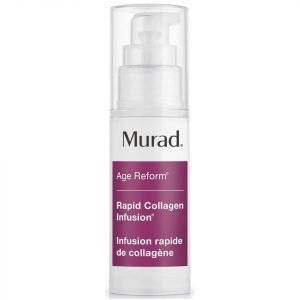 Murad Rapid Collagen Infusion 30 Ml