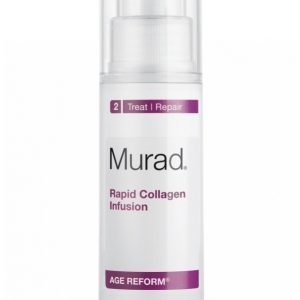 Murad Rapid Collagen Infusion 30 Ml Tehoseerumi