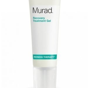 Murad Recovery Treatment Gel 50 Ml