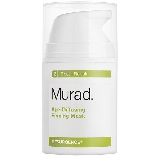 Murad Resurgence Age-Diffusing Firming Mask