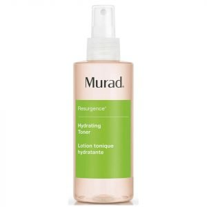 Murad Resurgence Hydrating Toner 180 Ml
