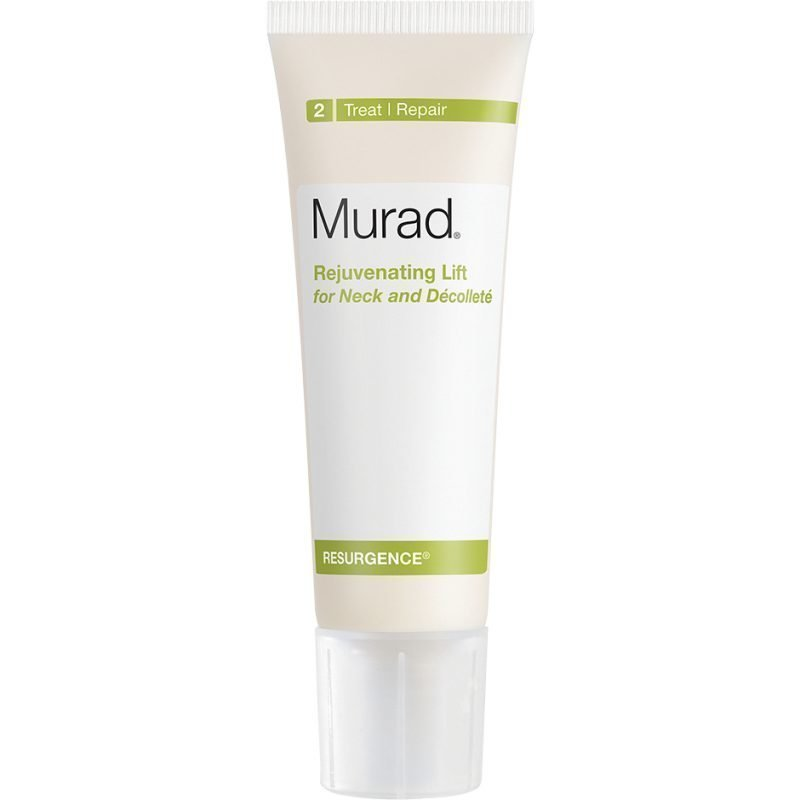 Murad Resurgence Rejuvenating Lift 50ml
