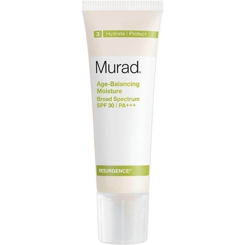 Murad ResurgenceBalancing Moisture SPF30 50ml