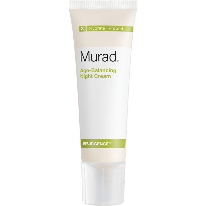 Murad ResurgenceBalancing Night Cream 50ml