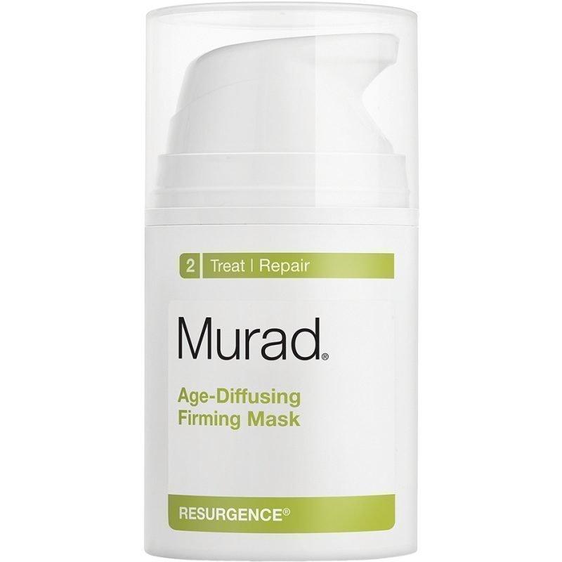Murad ResurgenceDiffusing Firming Mask 50ml