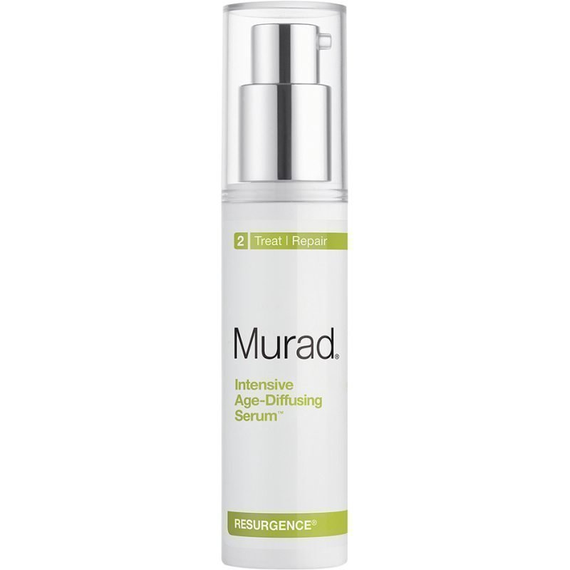 Murad ResurgenceDiffusing Serum 30ml