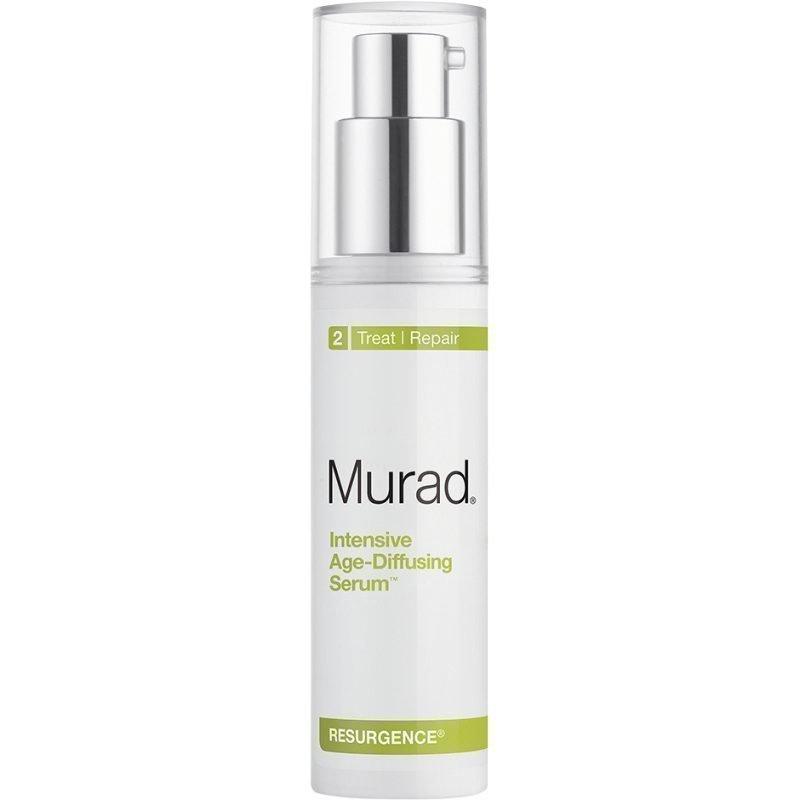 Murad ResurgenceDiffusing Serum 30ml