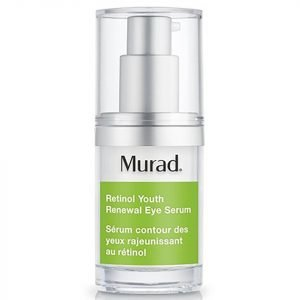 Murad Retinol Youth Renewal Eye Serum 15 Ml