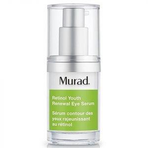 Murad Retinol Youth Renewal Eye Serum 15 Ml