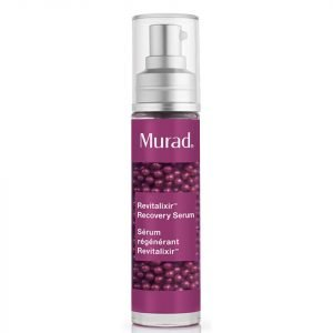 Murad Revitalixir Recovery Serum 40 Ml