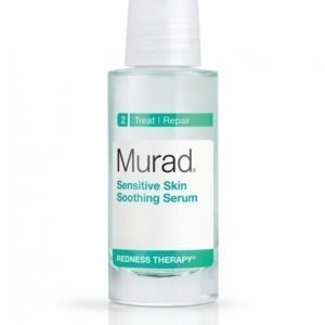 Murad Sensitive Skin Soothing Serum 30 Ml