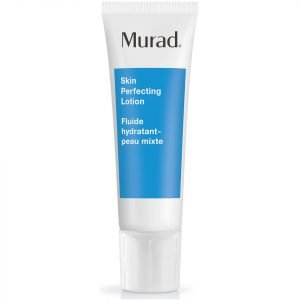 Murad Skin Perfecting Lotion Oil Free 50 Ml