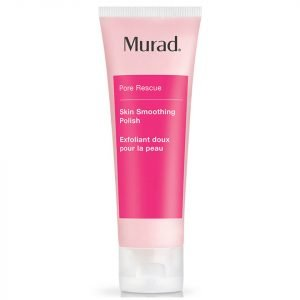 Murad Skin Smoothing Polish 100 Ml