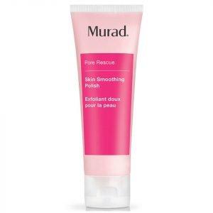 Murad Skin Smoothing Polish 100 Ml
