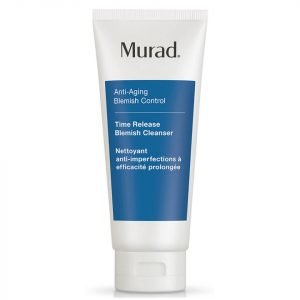 Murad Time Release Blemish Cleanser 200 Ml