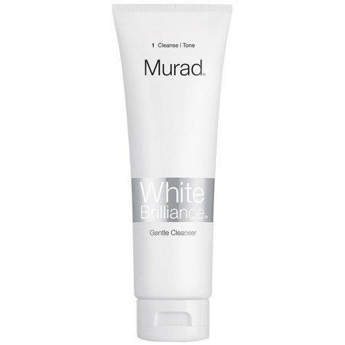 Murad White Brilliance Gentle Cleanser