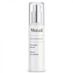Murad White Brilliance Porcelain Serum 30 Ml