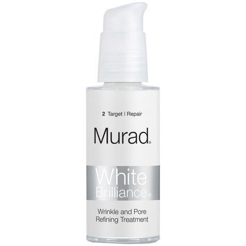 Murad White Brilliance Wrinkle & Pore Refining Treatment