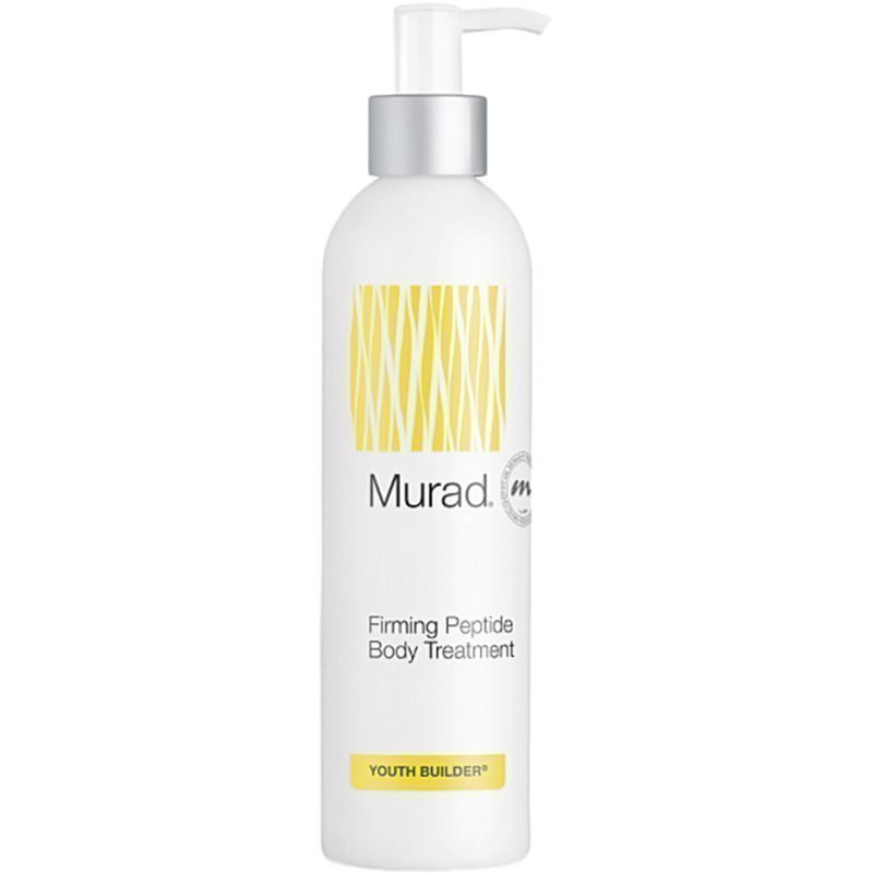 Murad Youth Builder Firming Peptide Body Treatment 240ml