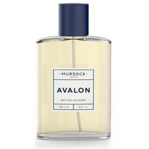 Murdock London Avalon Cologne 100 Ml