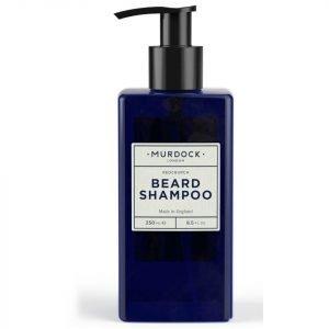 Murdock London Beard Shampoo 250 Ml