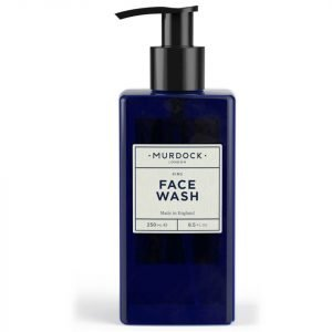 Murdock London Face Wash 250 Ml