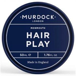 Murdock London Hair Play 50 Ml