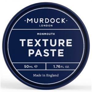 Murdock London Texture Paste 50 Ml