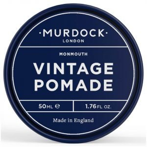 Murdock London Vintage Pomade 50 Ml