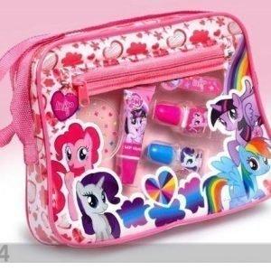 My Little Pony Kynsienhoitolaukku My Little Pony