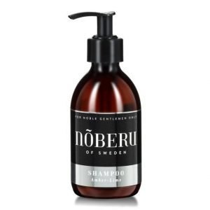 Nõberu Of Sweden Conditioner Sandalwood