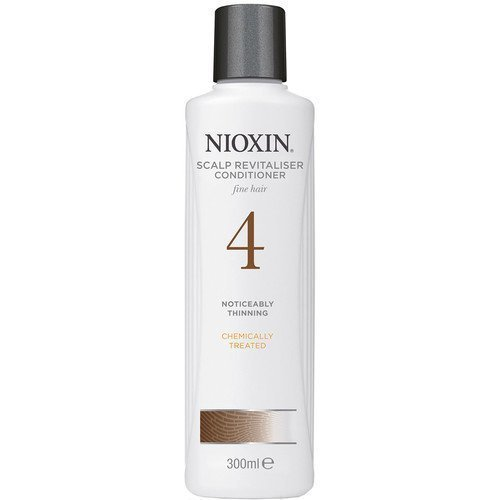 NIOXIN System 4 Scalp Revitalizer