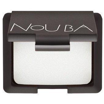 NOUBA Perfecta Eyelids Primer